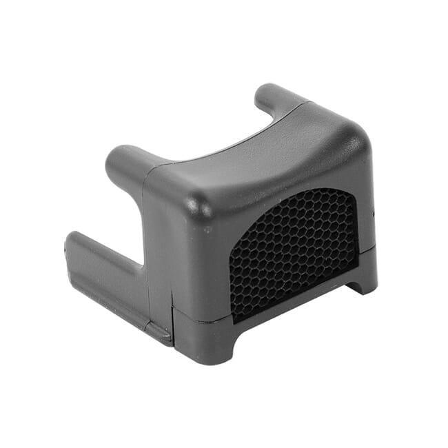 Tenebraex ARD (NOT Flip Cover Compatible) for Trijicon RMR RMR000-ARD