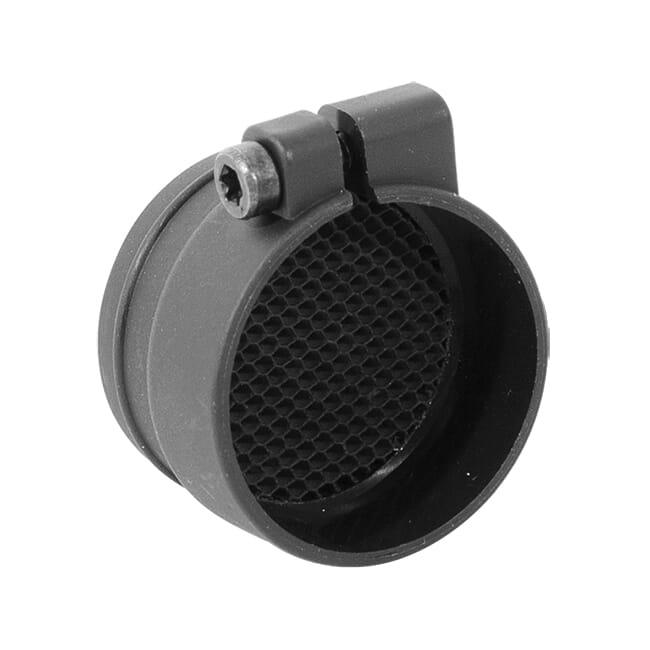 Tenebraex ARD Flip Black TX0012-ARD