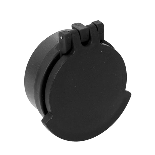 Tenebraex Swarovski z6 3-18 Ocular Flip Cover with Adapter Ring UAC019-FCR
