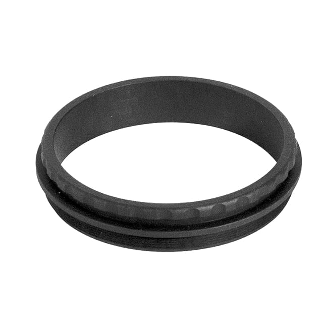 Tenebraex Objective Ring, Black Nightforce ATACR 4-16x50 F1