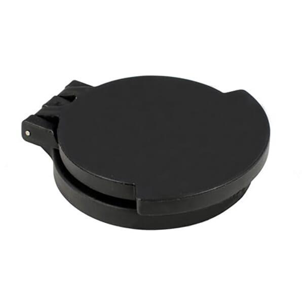 Tenebraex Trijicon ACOG Objective Flip Cover PRFC01-FCV
