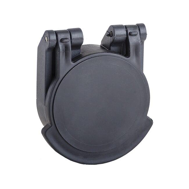 Tenebraex Ocular Flip Cover for Trijicon ACOG 3.5x35 SDOEC0-FCV
