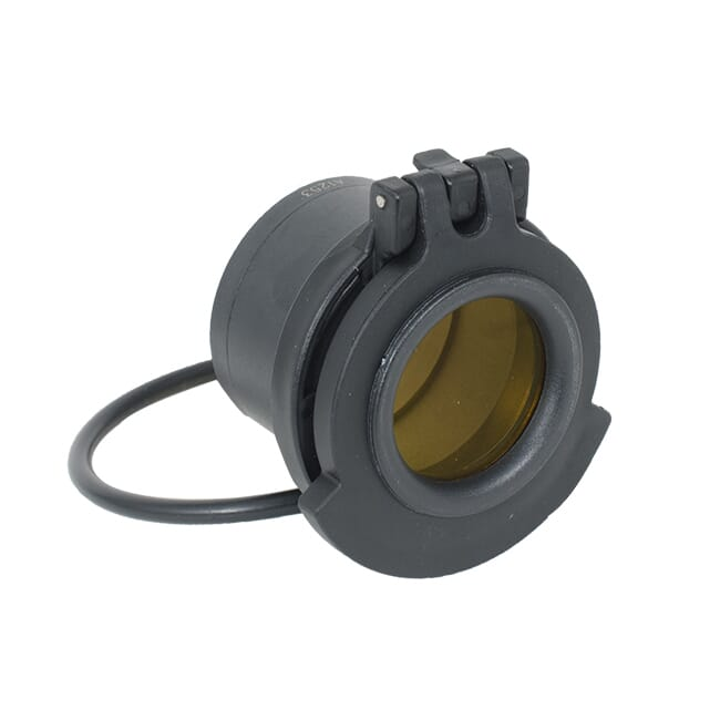 Tenebraex Amber Cover with  Adapter Ring ACOG RCO - AG1C00-ACR AG1C00-ACR