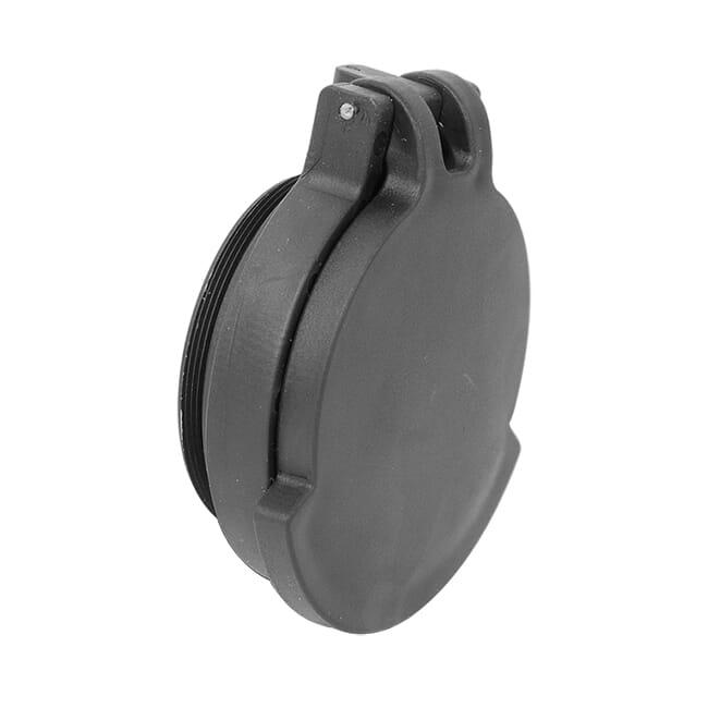 Tenebraex Flip Cover w/ Adapter Ring for Trijicon 1-8x28 TR3400-FCR