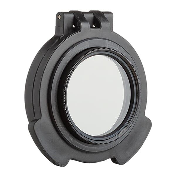 Tenebraex Ocular Weapon Sight Polarizer TX0003-WSP