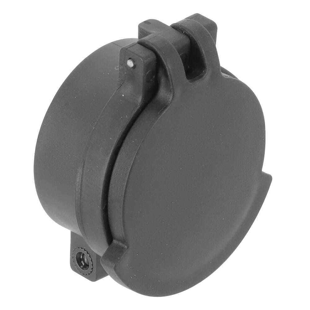 Tenebraex Flip Cover with Adapter Frame Ring for Vortex Razor HD Gen III 1-10x24 UAC203-FCR