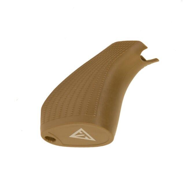 Tikka T3x Vertical Grip CB S54069680