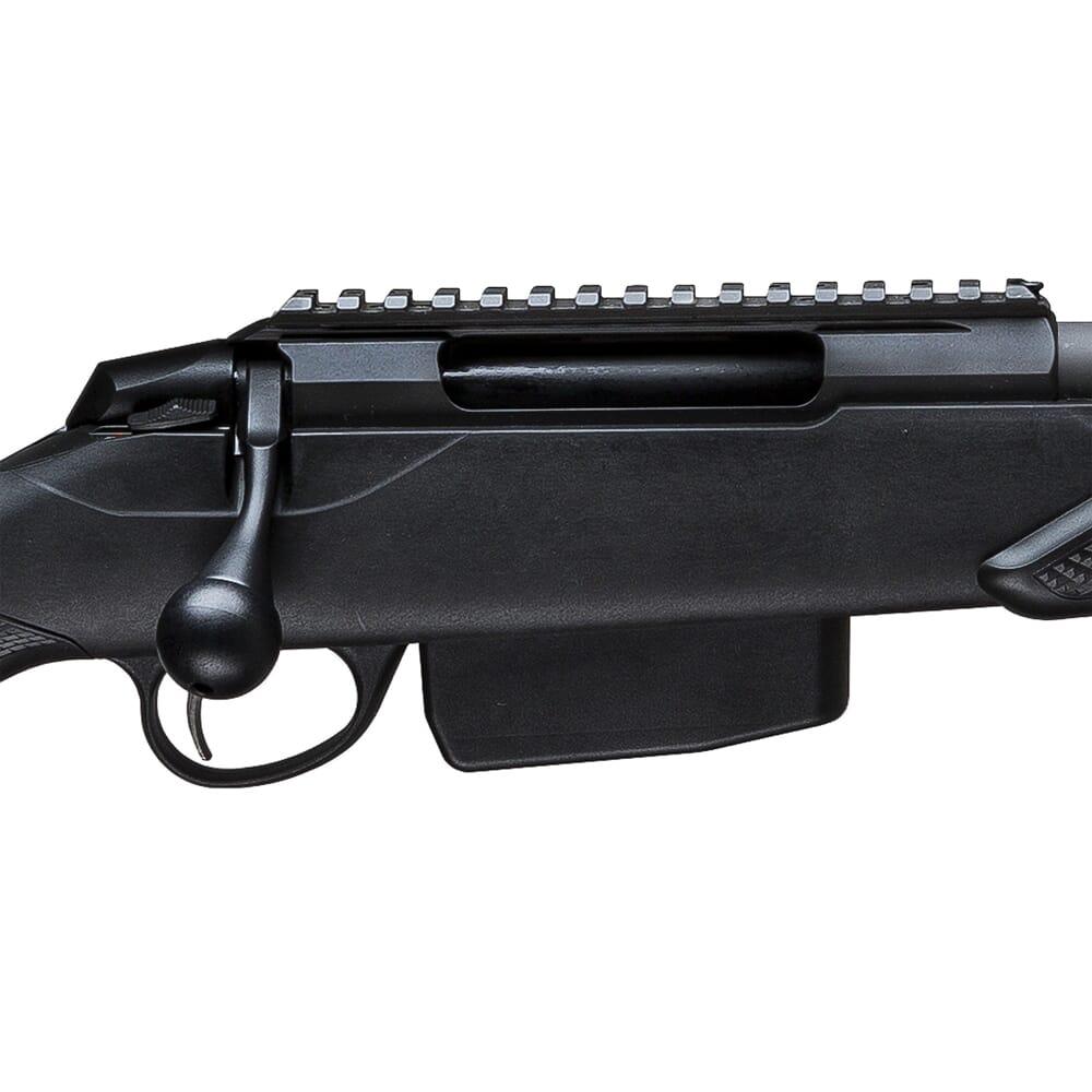 Tikka T3x Tactical  300 Win Mag Rifle JRTXM231