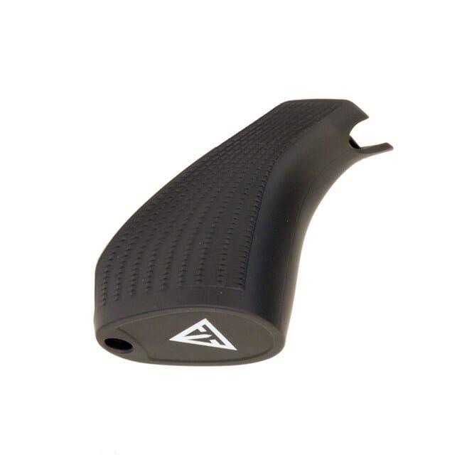 Tikka T3x Vertical Grip BLK Soft S54069682