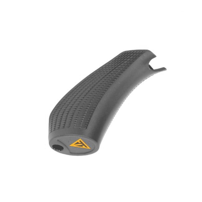 Tikka T3x STD Grip Stone Grey S5406977