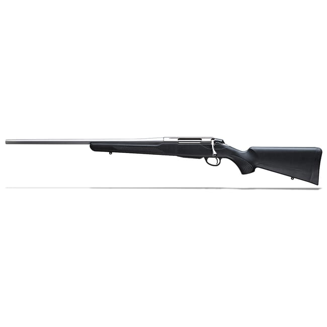 "Tikka T3x Lite Stainless LH .22-250 Rem 22.4"" 1:8"" Rifle JRTXB414R8"