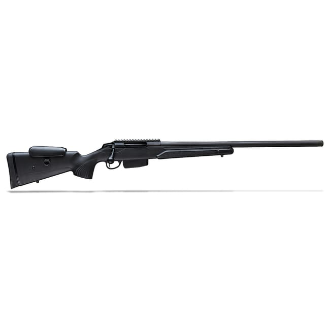 Tikka T3x Tactical .308 Win Rifle JRTXM216