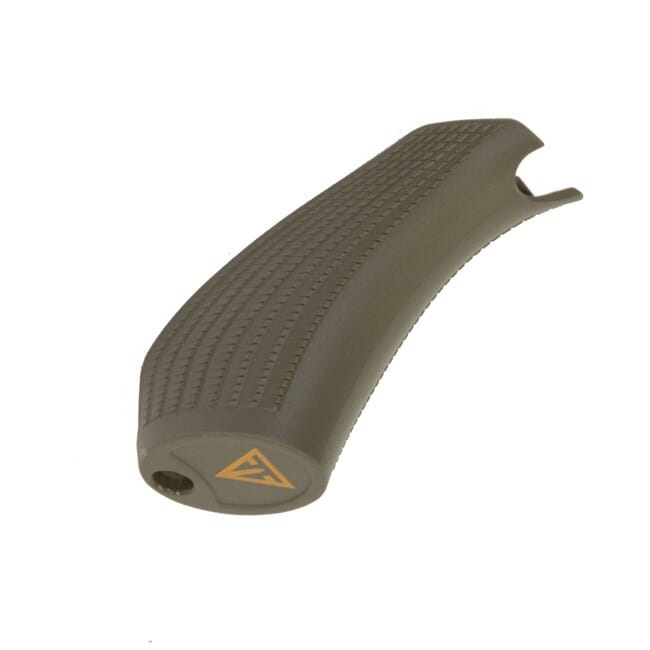 Tikka T3x STD Grip OG S54069674