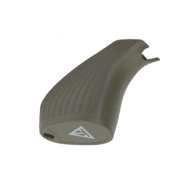 Tikka T3x Vertical Grip Grip OG S54069683
