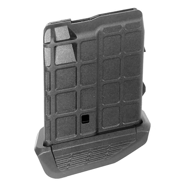 Tikka .22LR Magazine for T1X Rifle S545203781