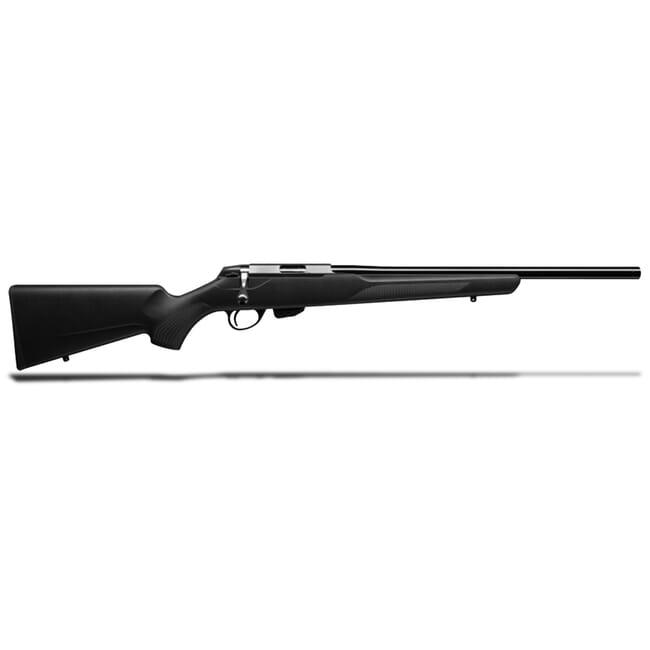 "Tikka T1x .17 HMR 20"" 1:10"" Rifle JRT1X309"