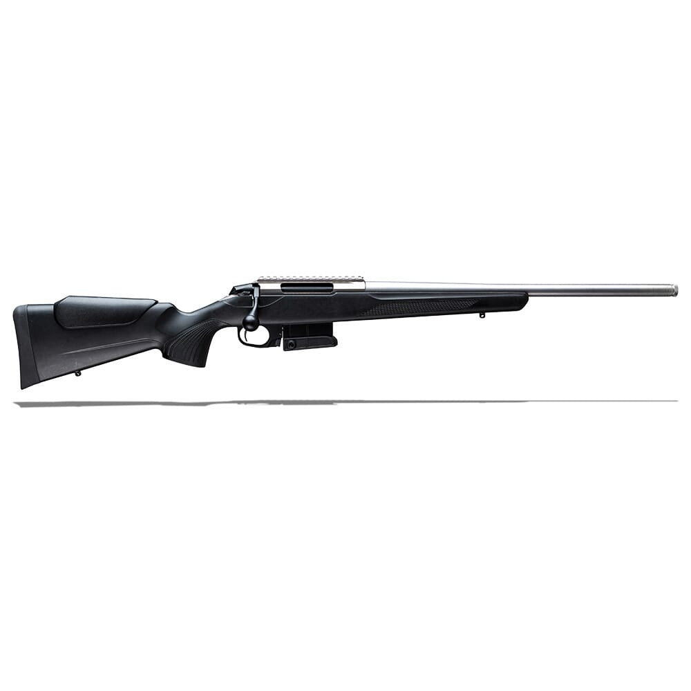 """Tikka T3X CTR .223 Rem SS 20""""  1:8"""" Rifle JRTXC314SR8"""