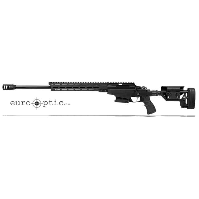 """Tikka T3x TAC A1 LH .308 Win 24"""" 1:11"""" Rifle JRTAC416L"""
