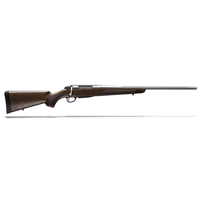 Tikka T3x Hunter .270 Win S/S FB Rifle JRTXA718