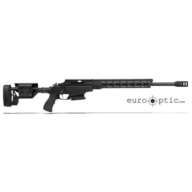 """Tikka T3x TAC A1 .308 Win 20"""" Rifle JRTAC316"""