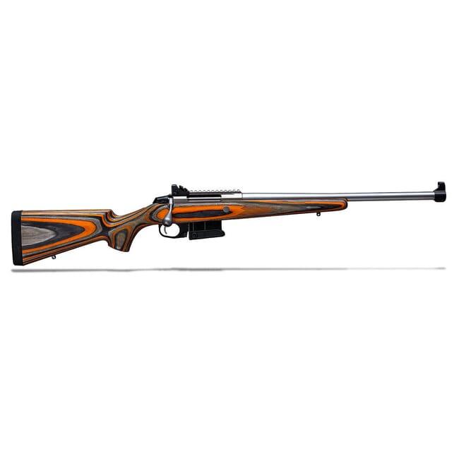 Tikka T3x Arctic .308 Win Rifle JRARC316
