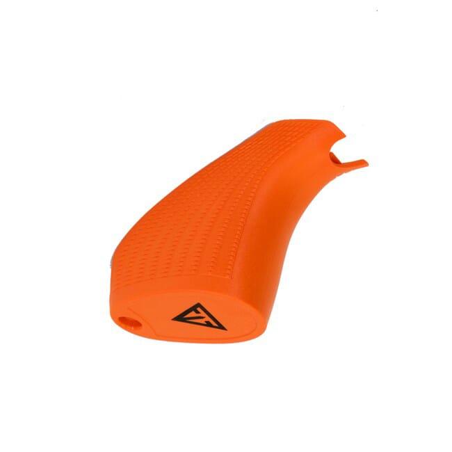 Tikka T3x Vertical Grip Orange S54069679