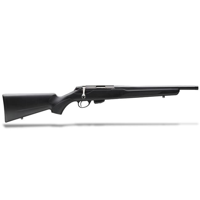 """Tikka T1x .22 LR 16"""" 1:16.5"""" Rifle JRT1X300SB"""