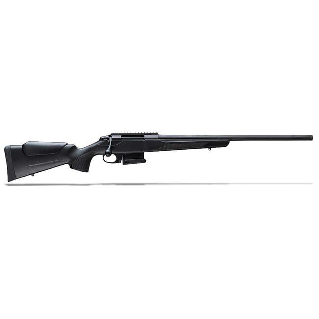 """Tikka T3X CTR .223 Rem 24"""" Barrel 1:12"""" Rifle JRTXC314R12L"""