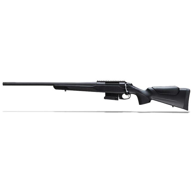 """Tikka T3X CTR .223 Rem 24"""" Barrel 1:8"""" LH Rifle JRTXC414R8L"""
