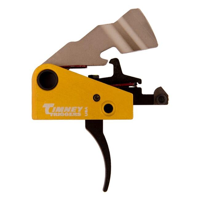 Timney FN Scar 17 3.5 lb Trigger 691S