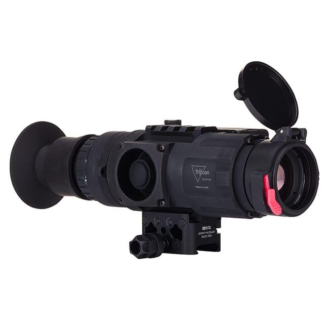 Trijicon REAP-IR Type 2 35mm Black IRMS-35-2 Showroom Demo