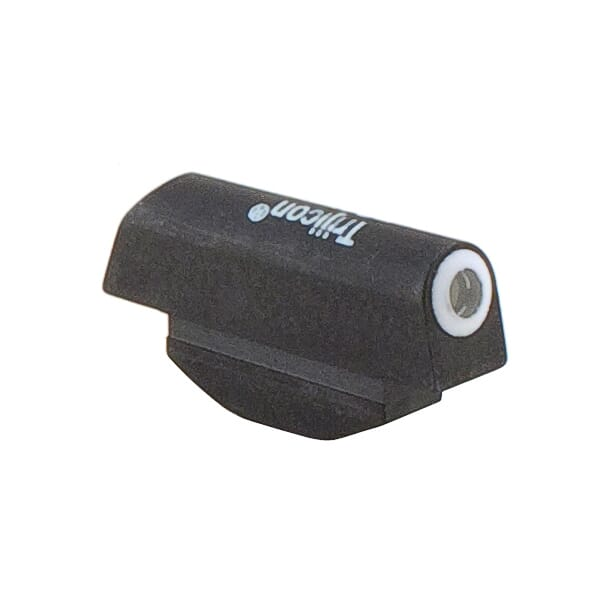 Trijicon S&W Revolver Front Night Sight SR14F 600490