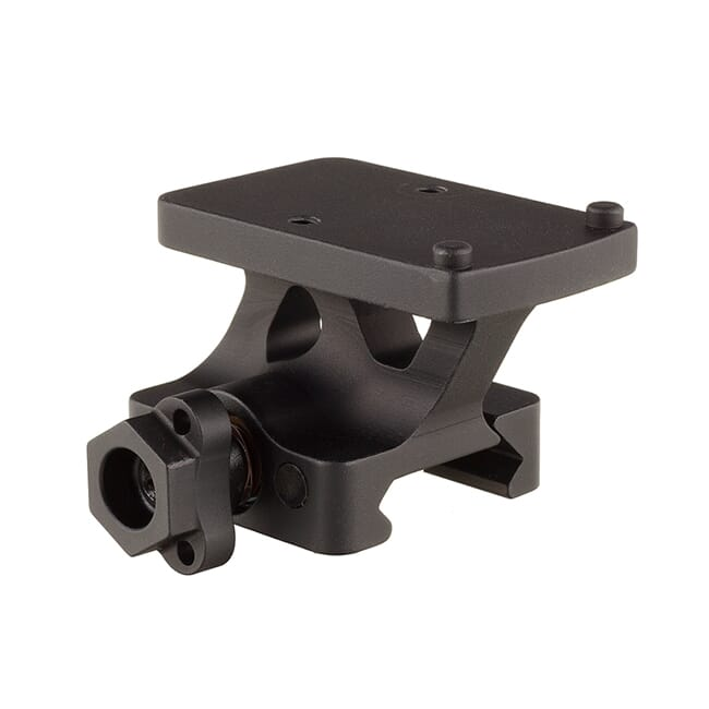 Trijicon RMR Quick Release Lower 1/3 Co-Witness Mount AC32075