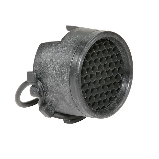 Trijicon ACOG Tenebraex killFLASH® ARD TA58