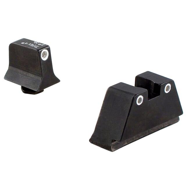 Trijicon Bright & Tough Night Sight Suppressor Glock Models