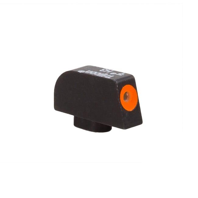 Trijicon HDXR Glock 10mm/45ACP Orange Front Night Sight GL604-C-600843