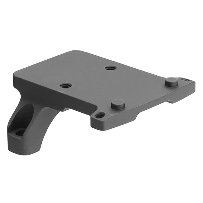 Trijicon RM35 RMR mount for ACOG - Trijicon ACOG