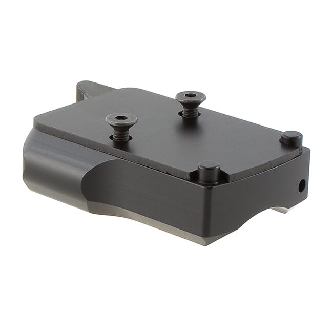 Trijicon RMR Mount for Blaser Custom Rifle RM60