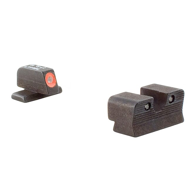 Trijicon SIG HD Night Sight Orange SG101O