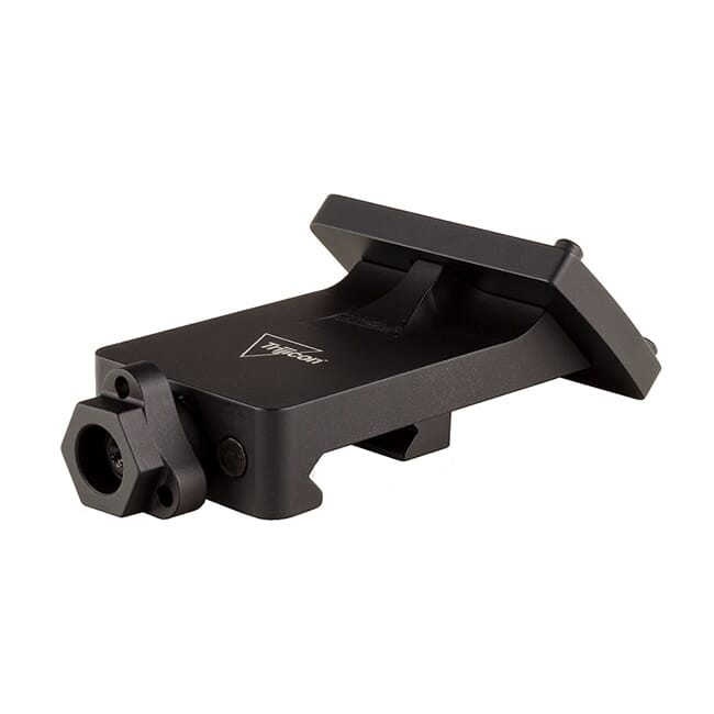 Trijicon RMR 45 Degree Offset Quick Release Mount AC32078