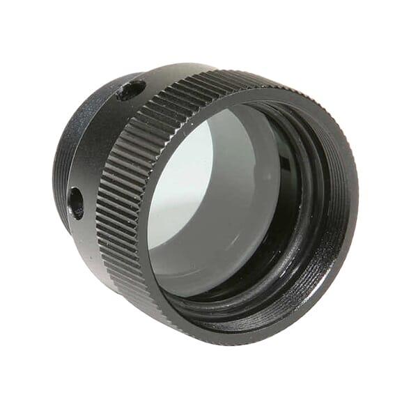Trijicon 1x24 Reflex Polarizing Filter AC31007