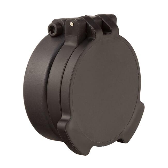 Trijicon MRO Objective Flip Cap AC31016