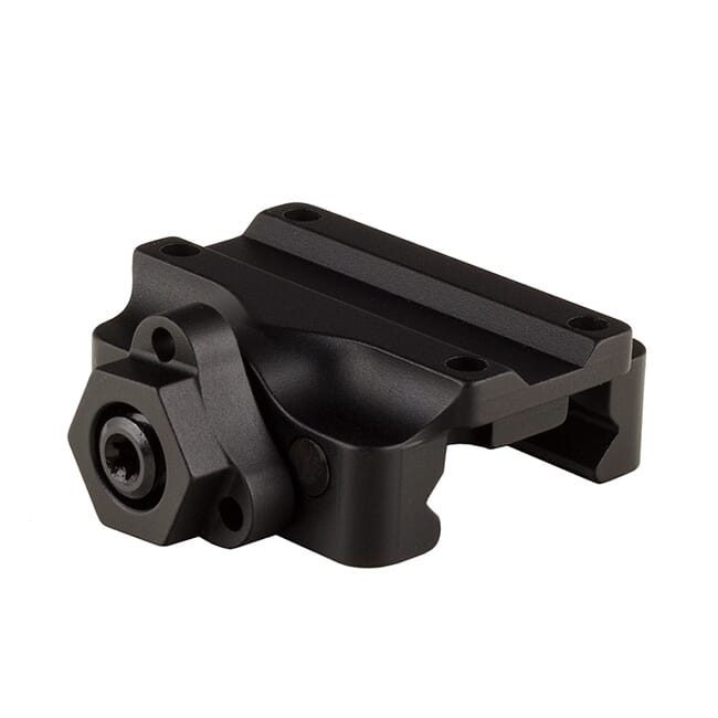 Trijicon MRO Quick Release Low Mount AC32079