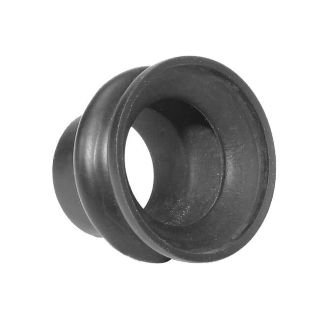Trijicon Rubber Eyepiece 4x32 3.5x35 AC11009