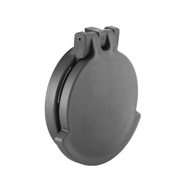 Trijicon 6x48 ACOG Tenebraex Flip-Up Lens Cover AC11020