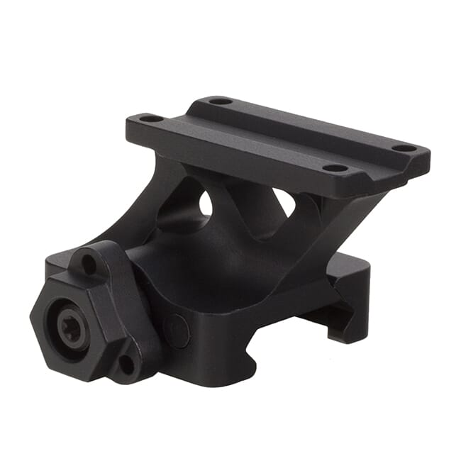 Trijicon MRO QR Full Co-Witness Mount AC32070