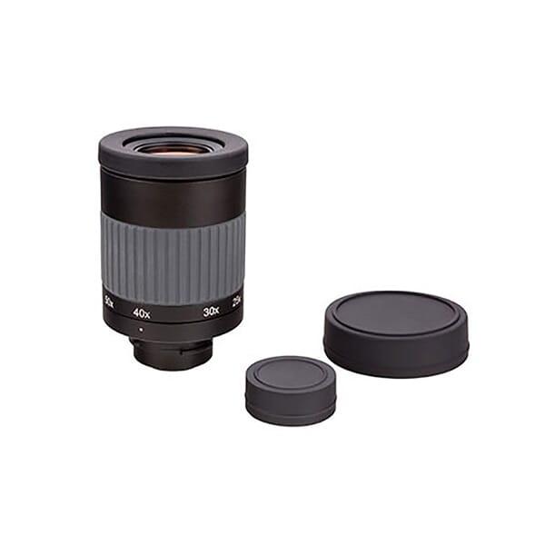 Trijicon HD 25-50x Wide Angle Lens AC70005