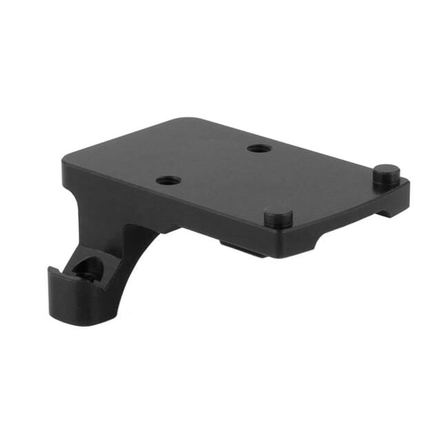Trijicon 30mm RMR Mount AC32028