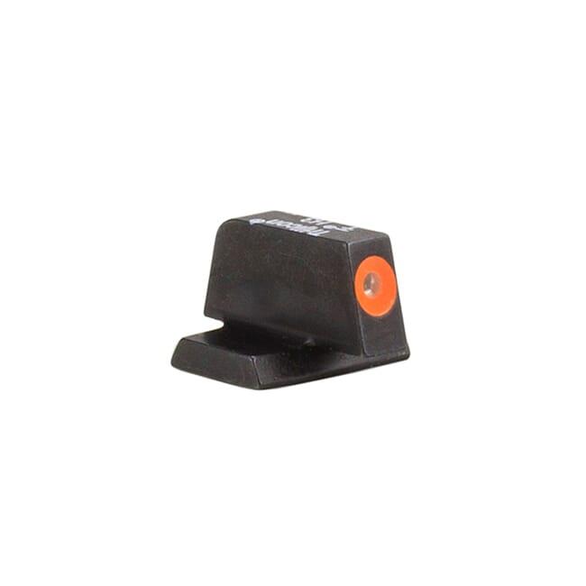 Trijicon HDXR S&W M&P Shield Orange Front Night Sight SA639-C-600858