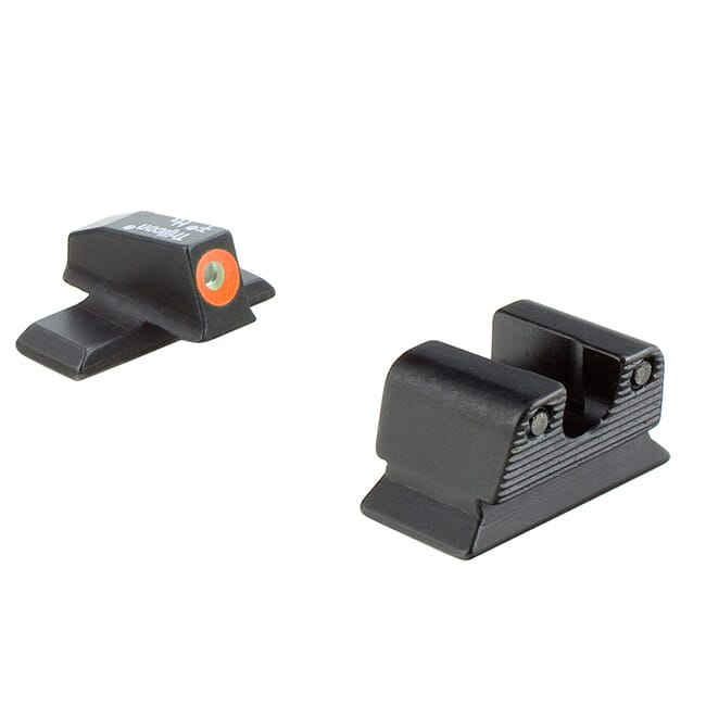 Trijicon Beretta PX4C HD Night Sight Orange BE114-C-600773